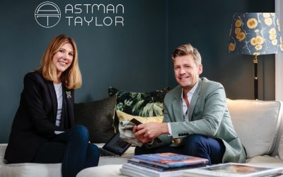 Astman Taylor