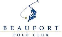 Beaufort Polo Club