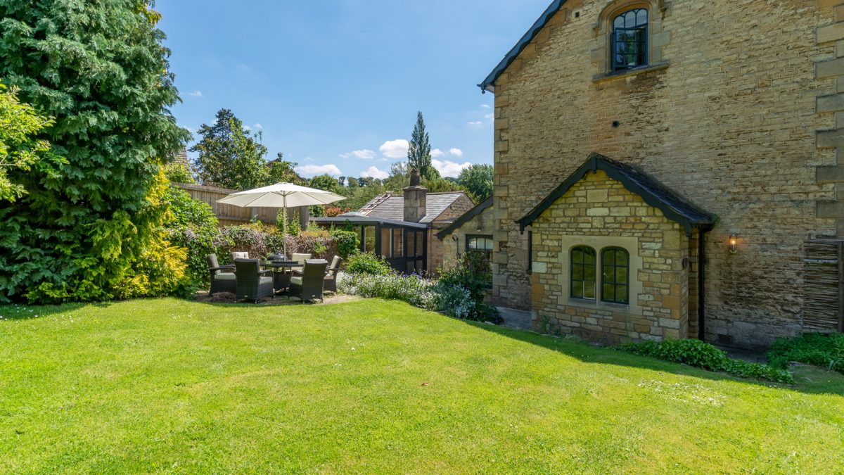 Colebrook Cottage, Bolthole Retreats